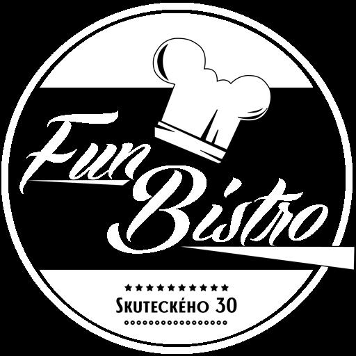 FUN Bistro, Banská Bystrica